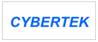 Cybertek Products