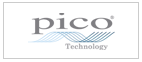 PicoTech Products