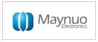 Maynuo Products