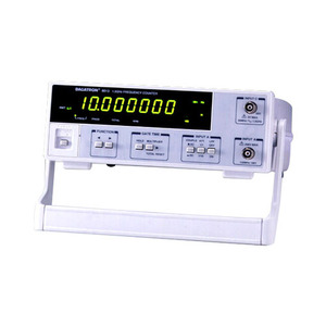 [Dagatron FC-8013] 0.1Hz~1.5GHz, RPM, 100MHz Frequency Counter, 주파수카운터