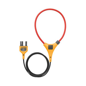 [FLUKE-i2500-18] 18인치, AC 2500A Flexible Current Probe, 전류프로브
