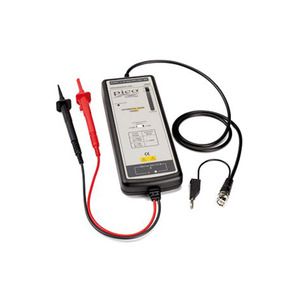 [Picotech TA042] Active Differential Probe 1400V, 100MHz, x100/1000, CAT III, 차동프로브