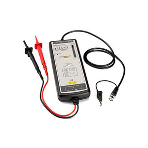 [Picotech TA043] Active Differential Probe 700V, 100MHz, x10/100, CAT III, 차동프로브