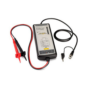 [Picotech TA044] Active Differential Probe 7000V, 70MHz, x100/1000, CAT I, 차동프로브