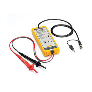 [Picotech TA057] Active Differential Probe 1400V, 25MHz, x20/200, CAT III, 차동프로브