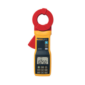[FLUKE-1630-2 FC] 1000V, Clamp Multimeter, 접지클램프미터