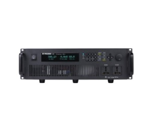 Programmable AC Power Sources, AC Power Source 300 VA , 직류전원공급기,  9805