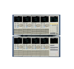 MDL DC Electronic Loads , 직류부하, MDL002