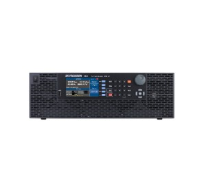 Programmable AC Power Sources, AC Power Source 300 VA , 직류전원공급기, 9833