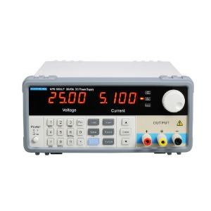 [MATRIX MPS6005LP] 0~ 60V, 0~5A DC Power supply, DC 전원 공급기