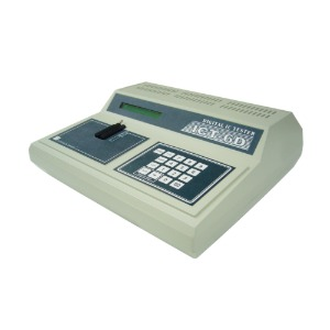 [Testlink ICT-6D] Digital IC Tester, 디지털IC테스터