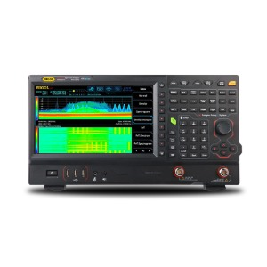 [RIGOL RSA5065N] 9kHz-6.5GHz, SSB-108dBc/Hz, RBW 1Hz, VNA, Real-time Spectrum Analyze 실시간 스펙스럼 분석기